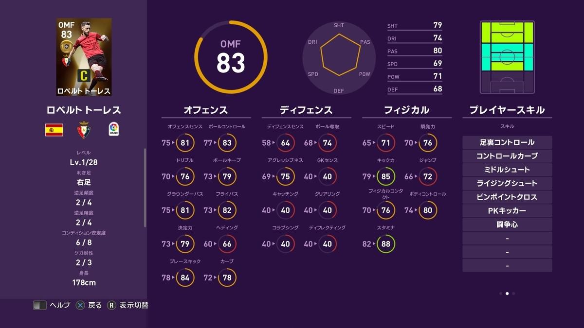 f:id:tukigo:20200130174710j:plain