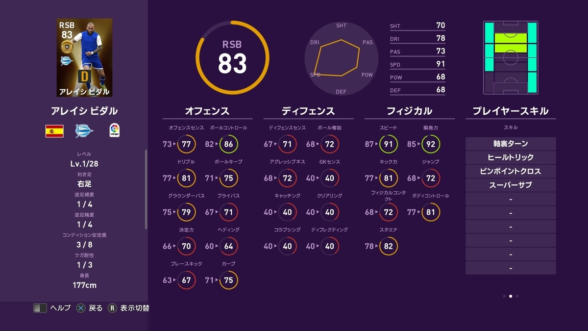f:id:tukigo:20200130174737j:plain