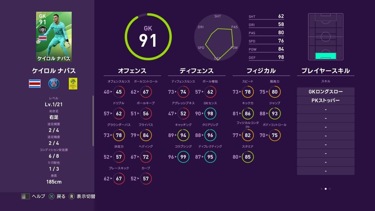 f:id:tukigo:20200130174923j:plain