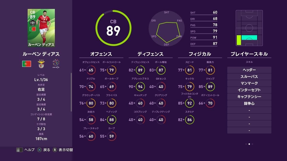 f:id:tukigo:20200130175030j:plain
