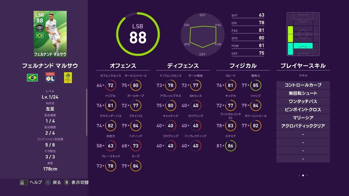 f:id:tukigo:20200130175050j:plain