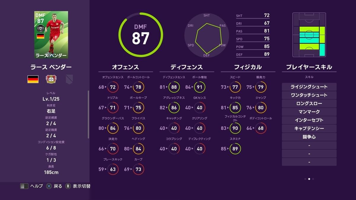f:id:tukigo:20200130175150j:plain