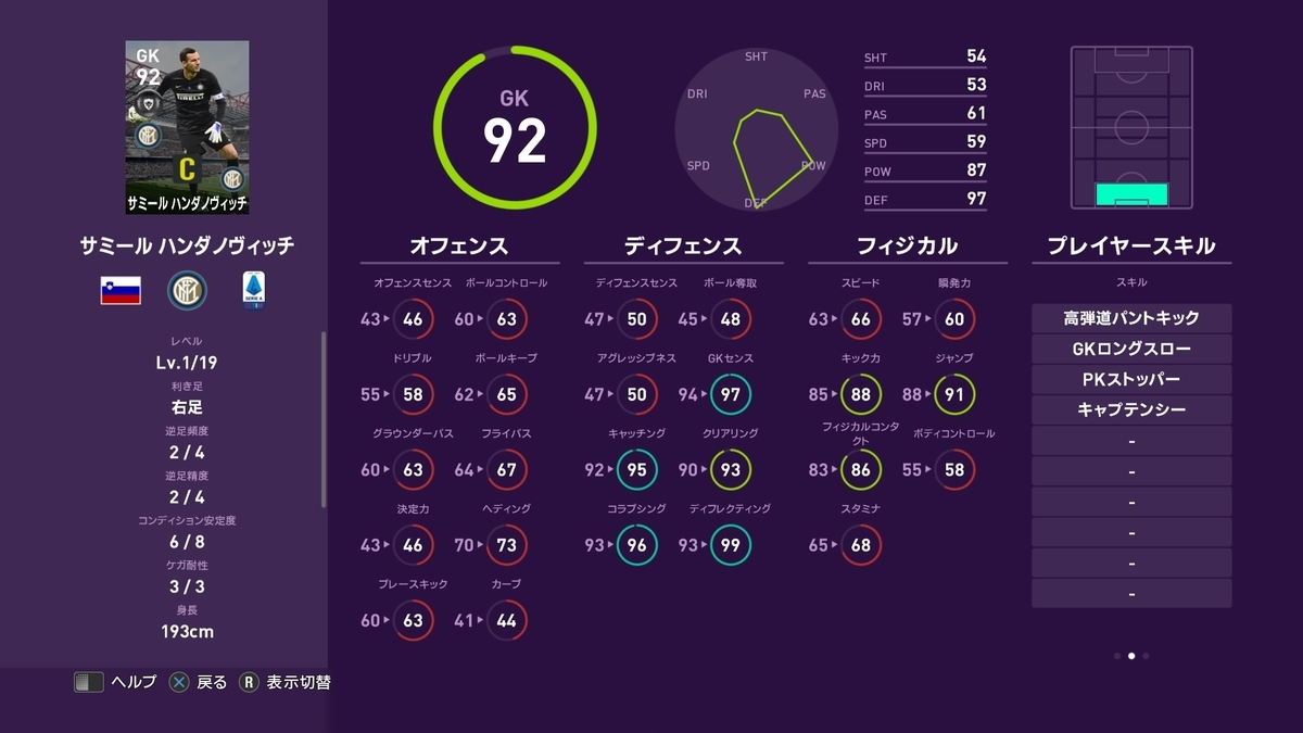 f:id:tukigo:20200203112412j:plain