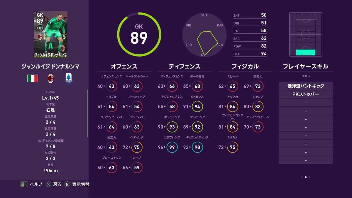 f:id:tukigo:20200203112749j:plain