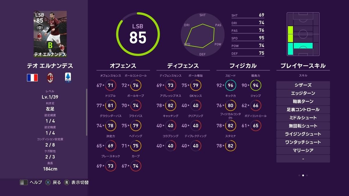 f:id:tukigo:20200203112917j:plain