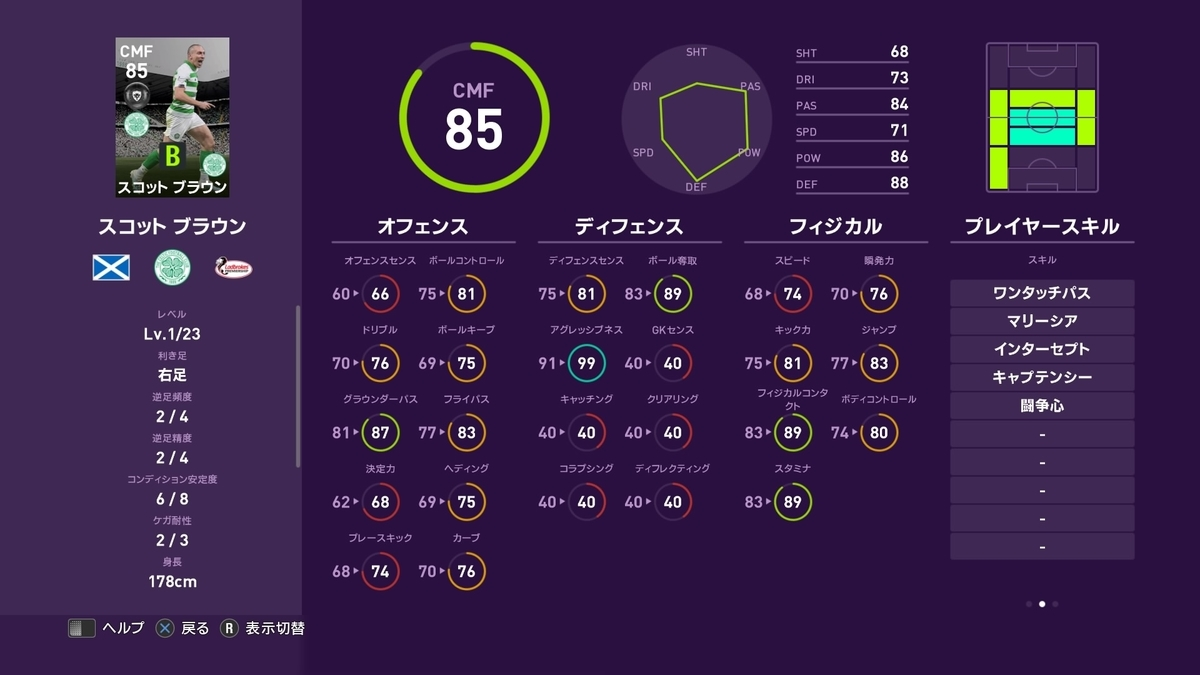 f:id:tukigo:20200203113026j:plain