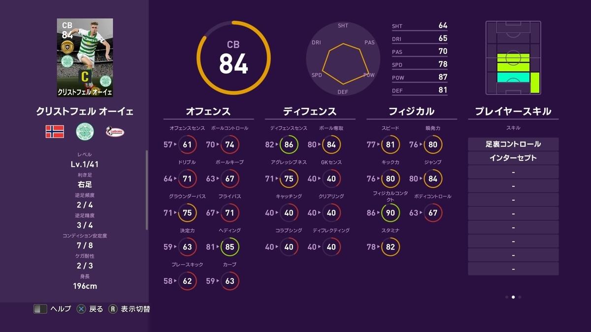f:id:tukigo:20200203113216j:plain