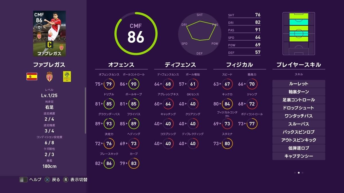 f:id:tukigo:20200203113750j:plain