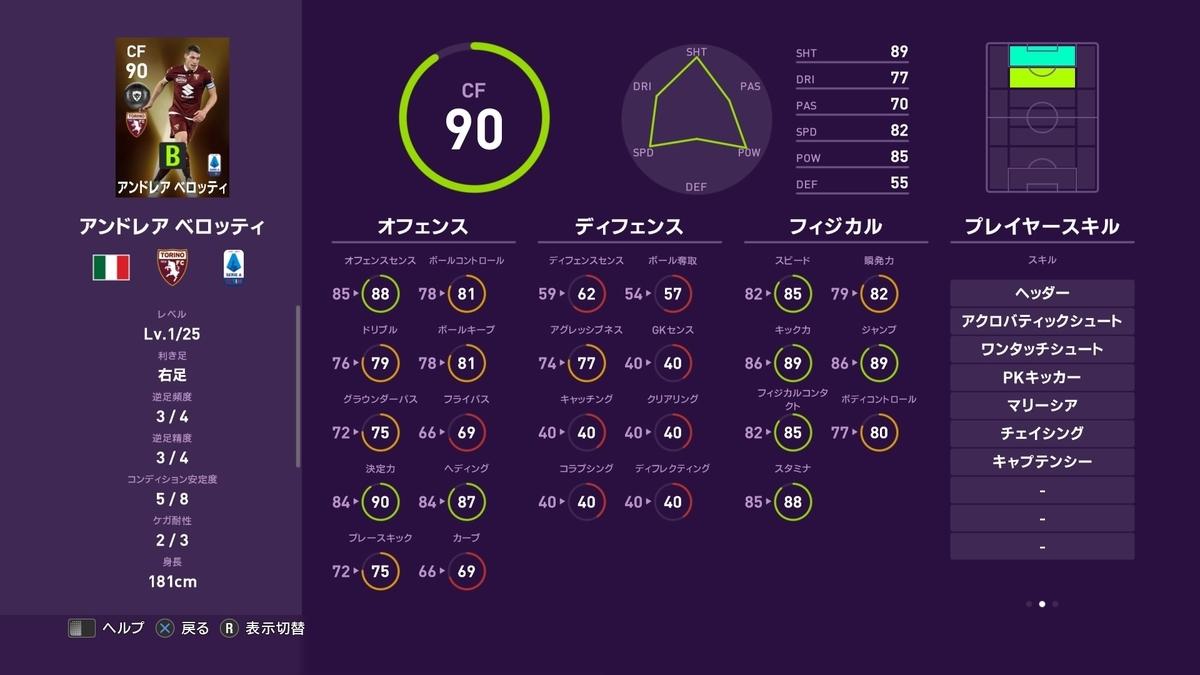 f:id:tukigo:20200206180444j:plain