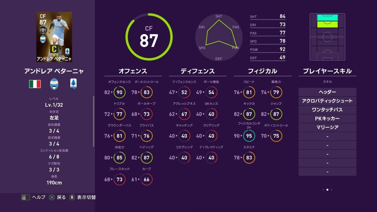 f:id:tukigo:20200206181327j:plain