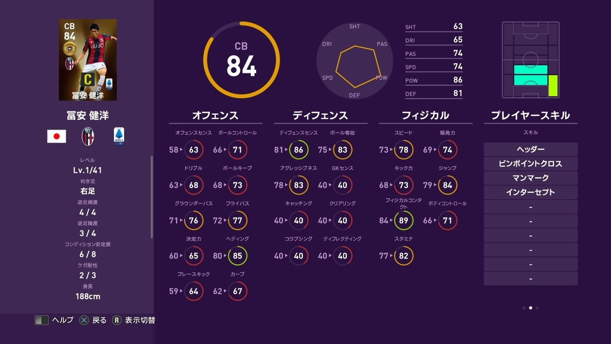f:id:tukigo:20200206181523j:plain