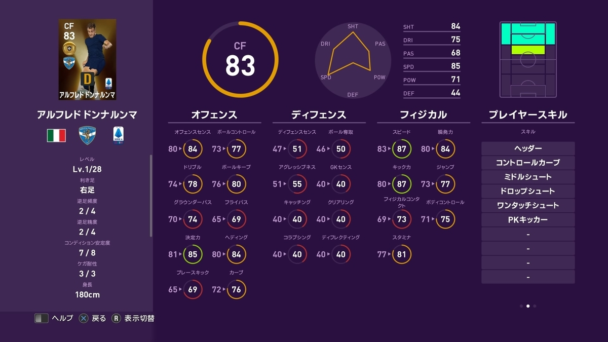 f:id:tukigo:20200206181550j:plain