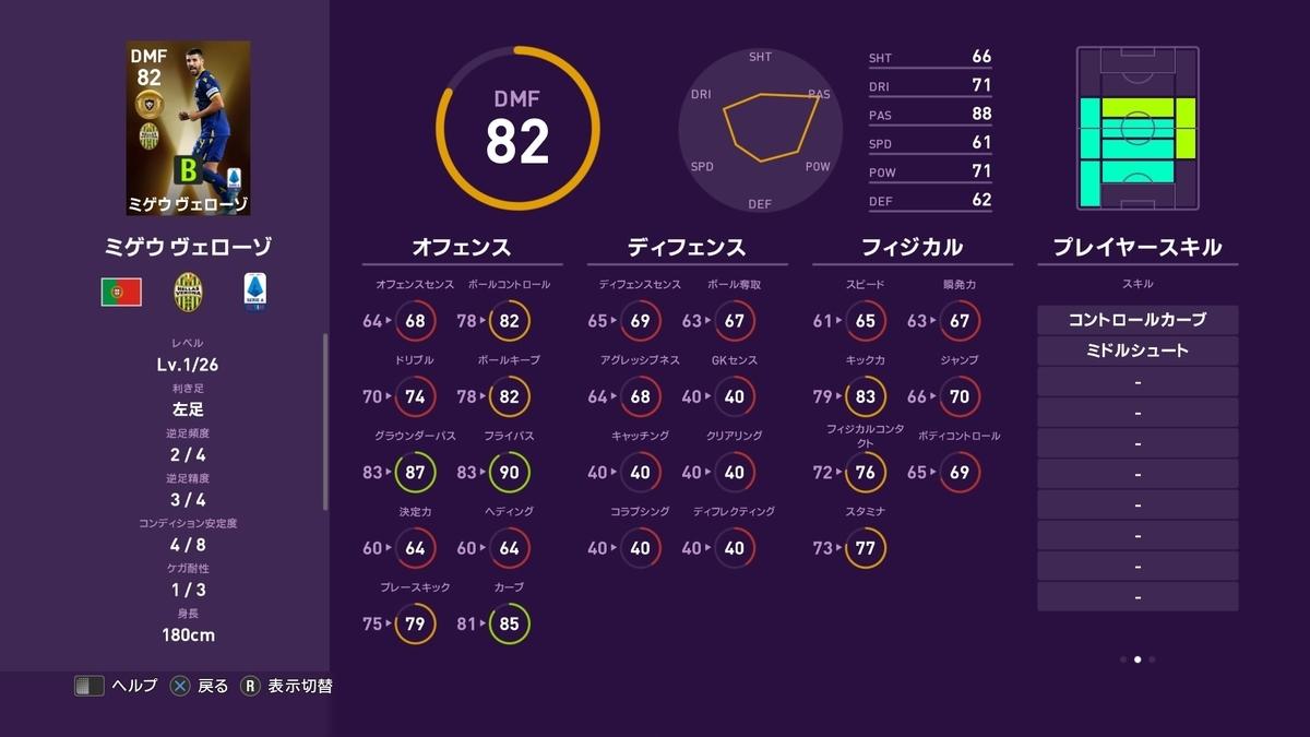 f:id:tukigo:20200206181733j:plain