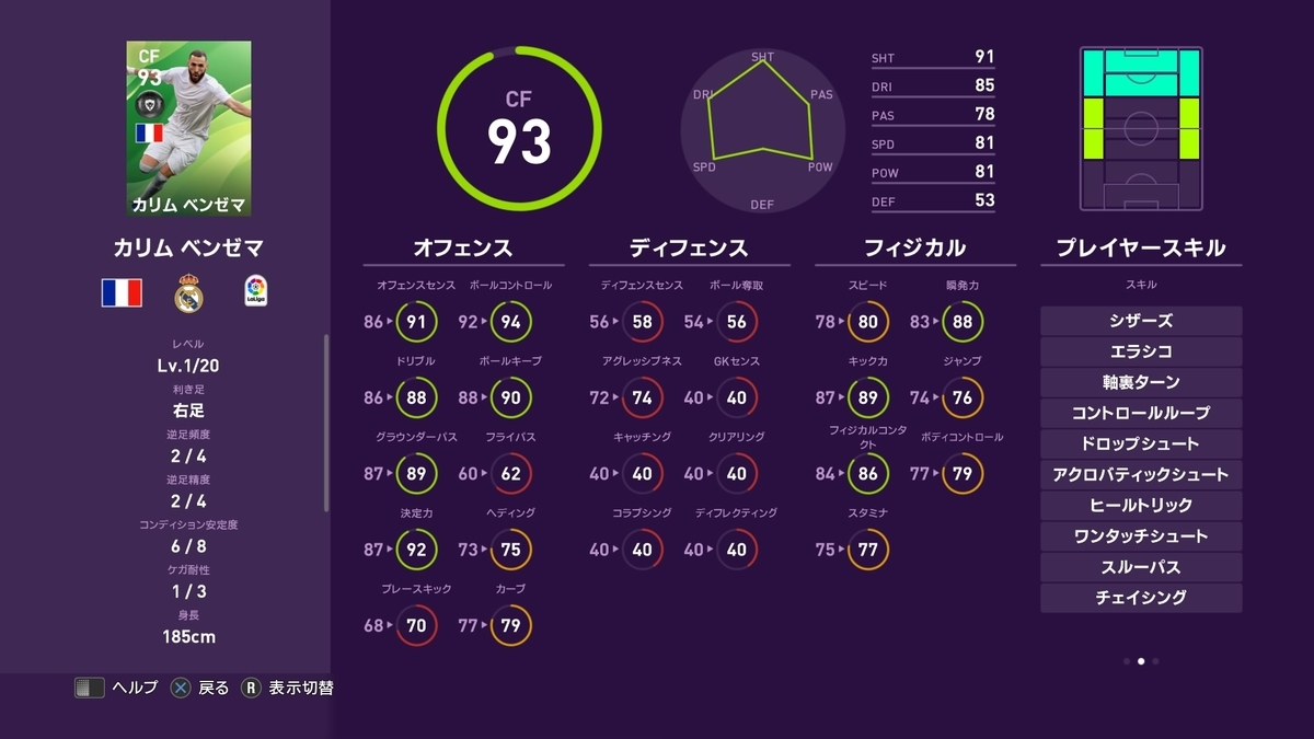 f:id:tukigo:20200206182252j:plain