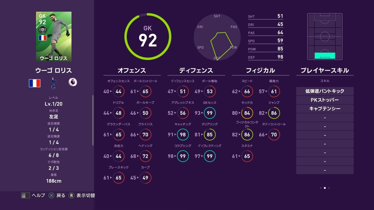 f:id:tukigo:20200206185149j:plain