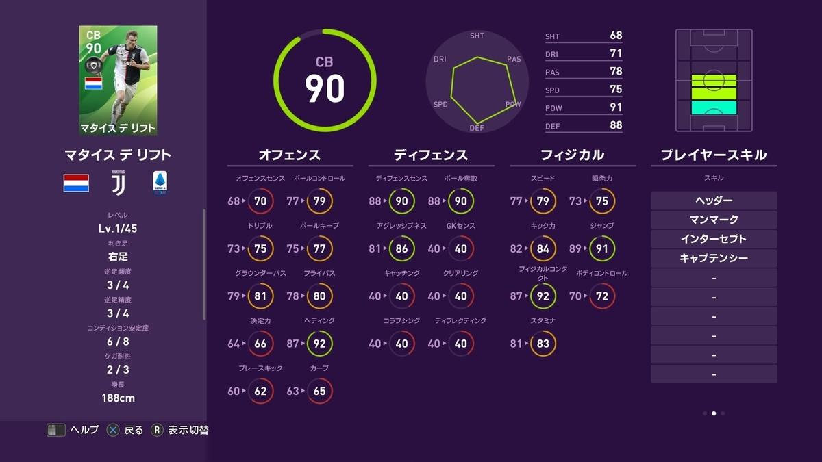f:id:tukigo:20200206185315j:plain