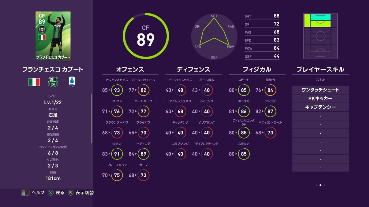 f:id:tukigo:20200206185453j:plain