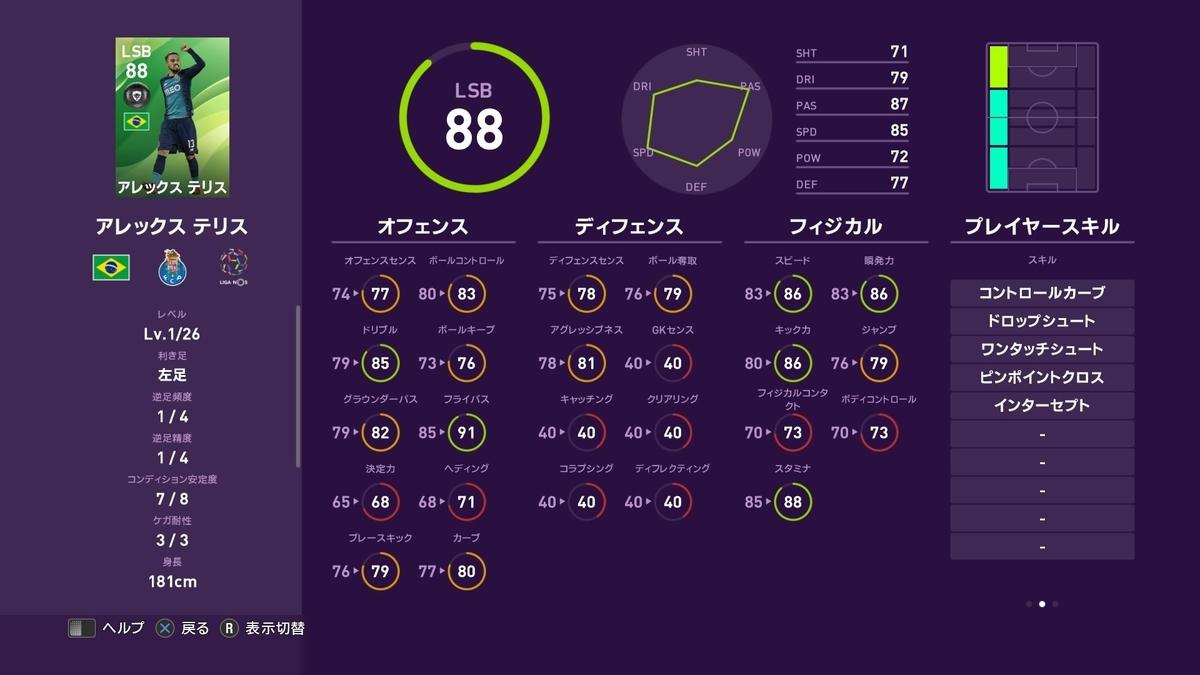 f:id:tukigo:20200206185612j:plain