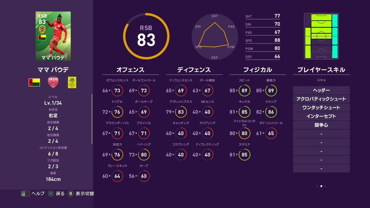 f:id:tukigo:20200206185820j:plain