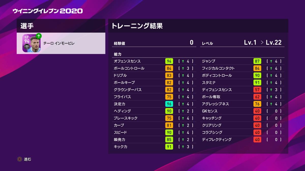 f:id:tukigo:20200207082146p:plain