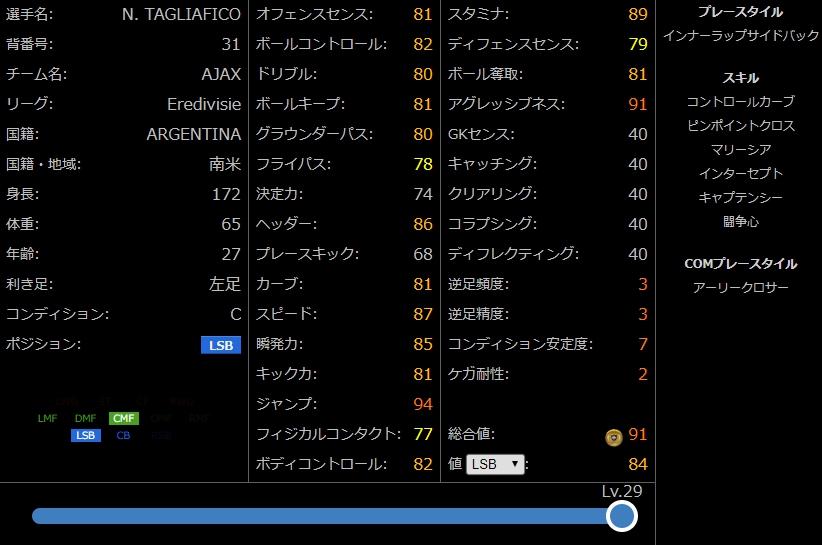 f:id:tukigo:20200212162904j:plain