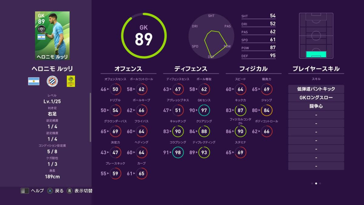 f:id:tukigo:20200214163345p:plain