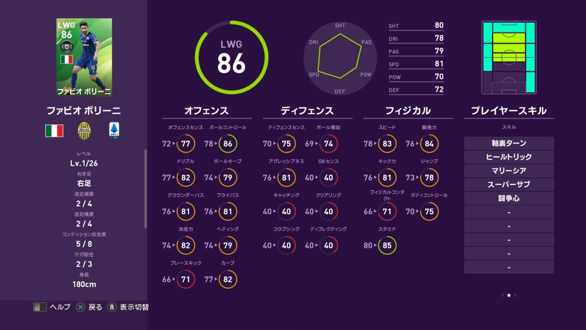 f:id:tukigo:20200214163625p:plain