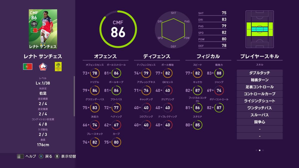 f:id:tukigo:20200214163635p:plain