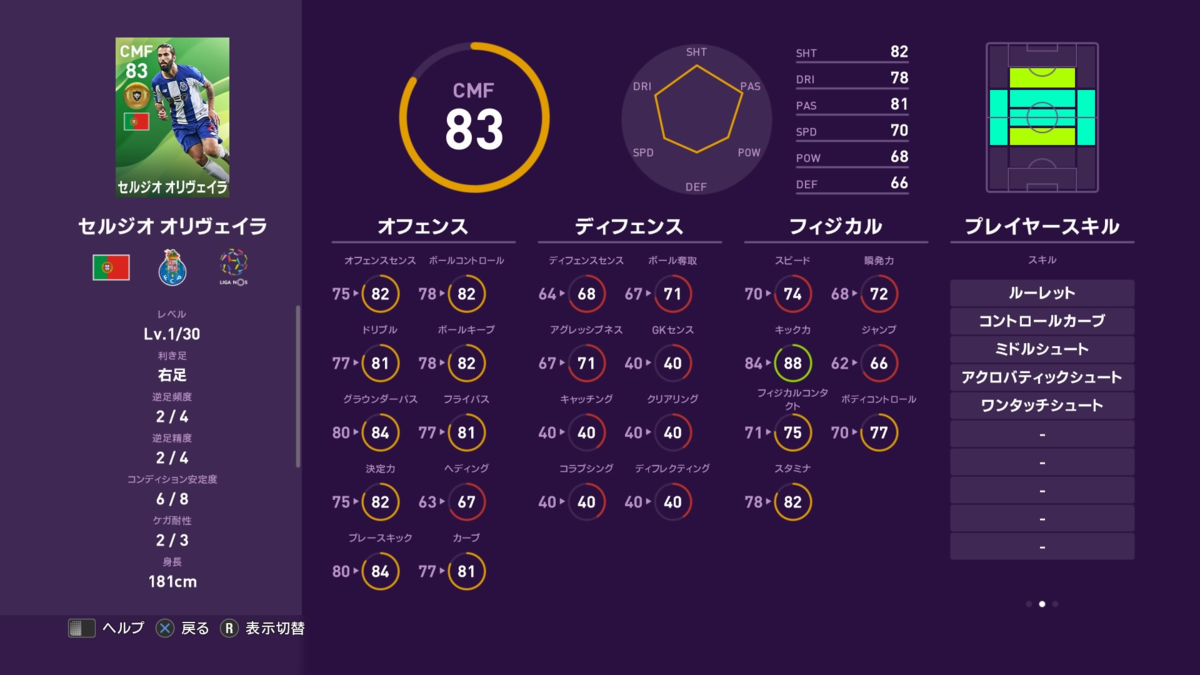 f:id:tukigo:20200214163710p:plain