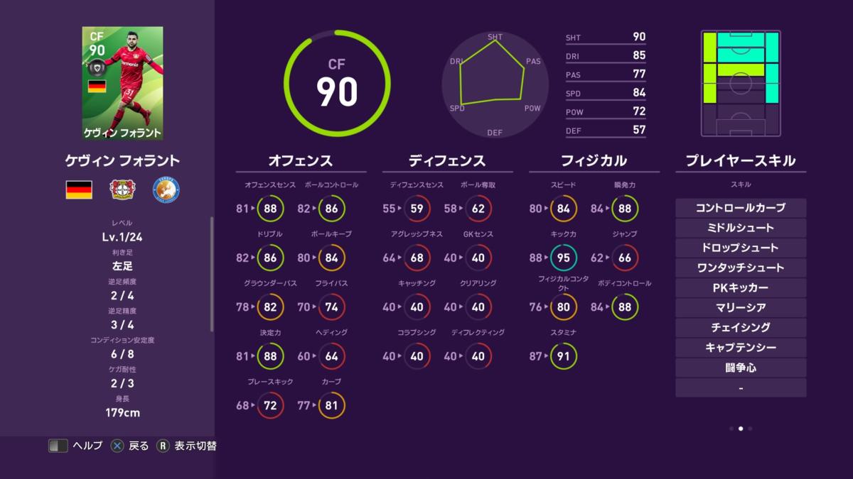 f:id:tukigo:20200214193502p:plain