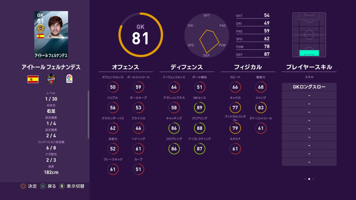f:id:tukigo:20200215085300p:plain