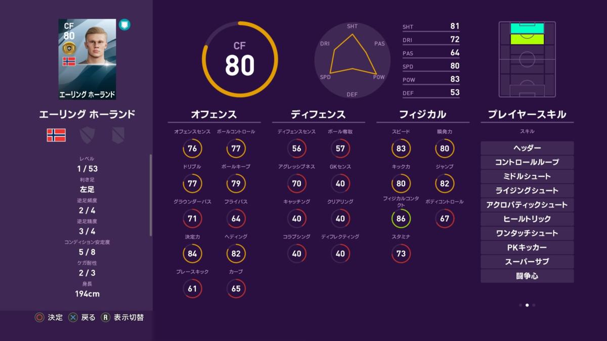 f:id:tukigo:20200215094002p:plain