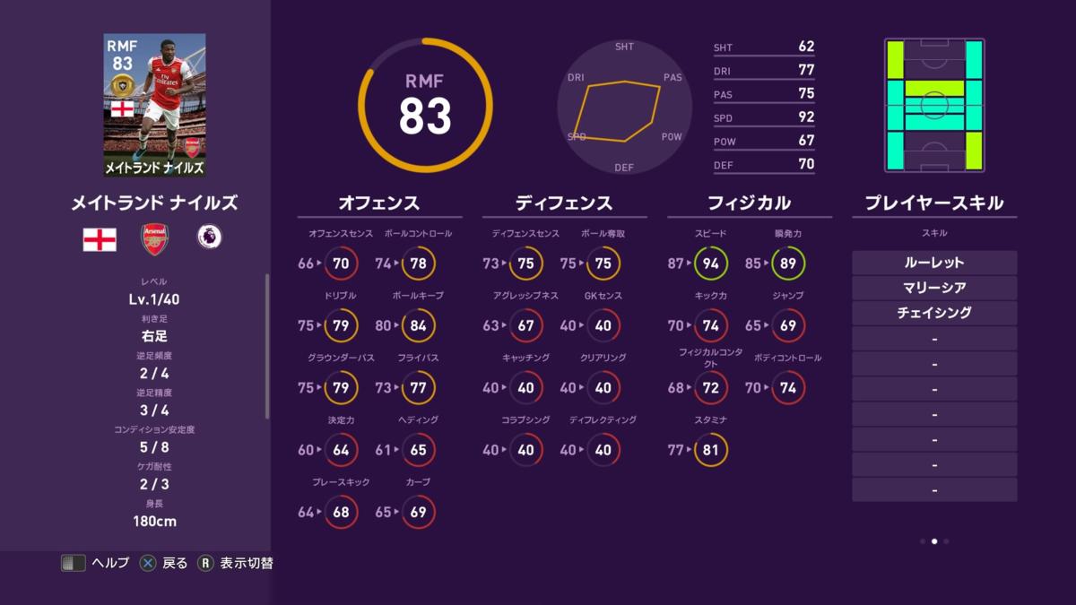f:id:tukigo:20200217111031p:plain