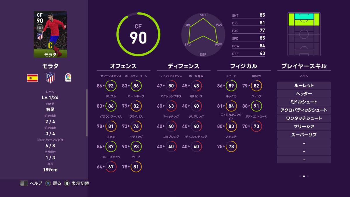 f:id:tukigo:20200217112611p:plain