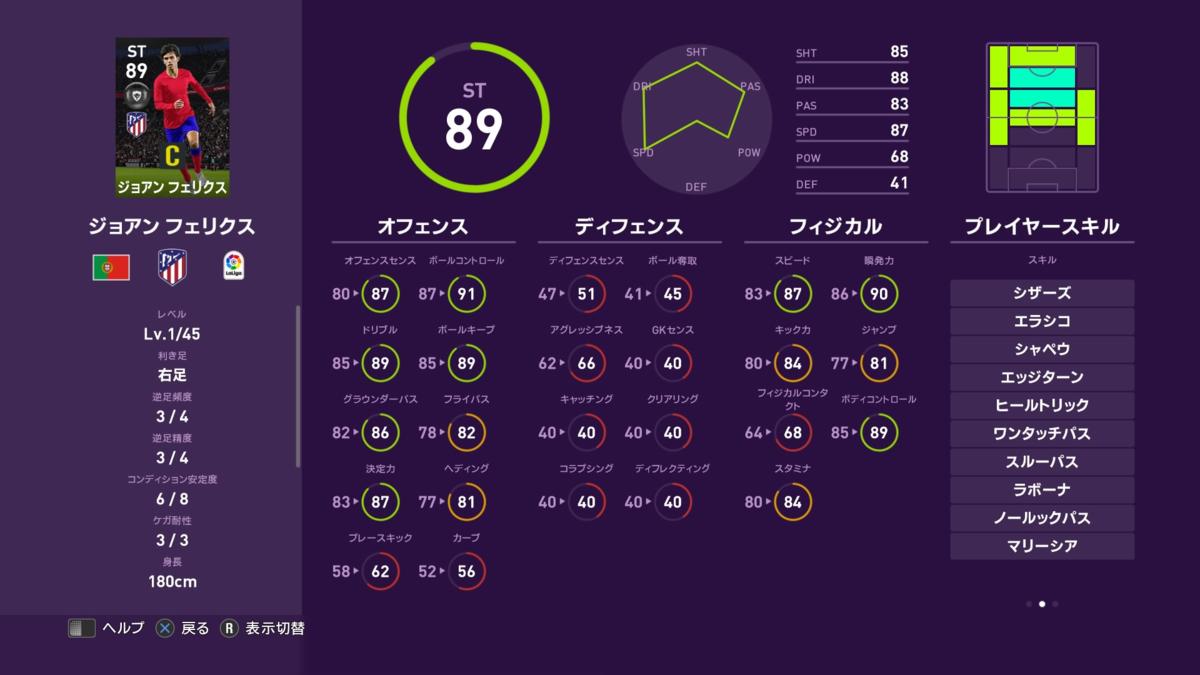 f:id:tukigo:20200217112650p:plain