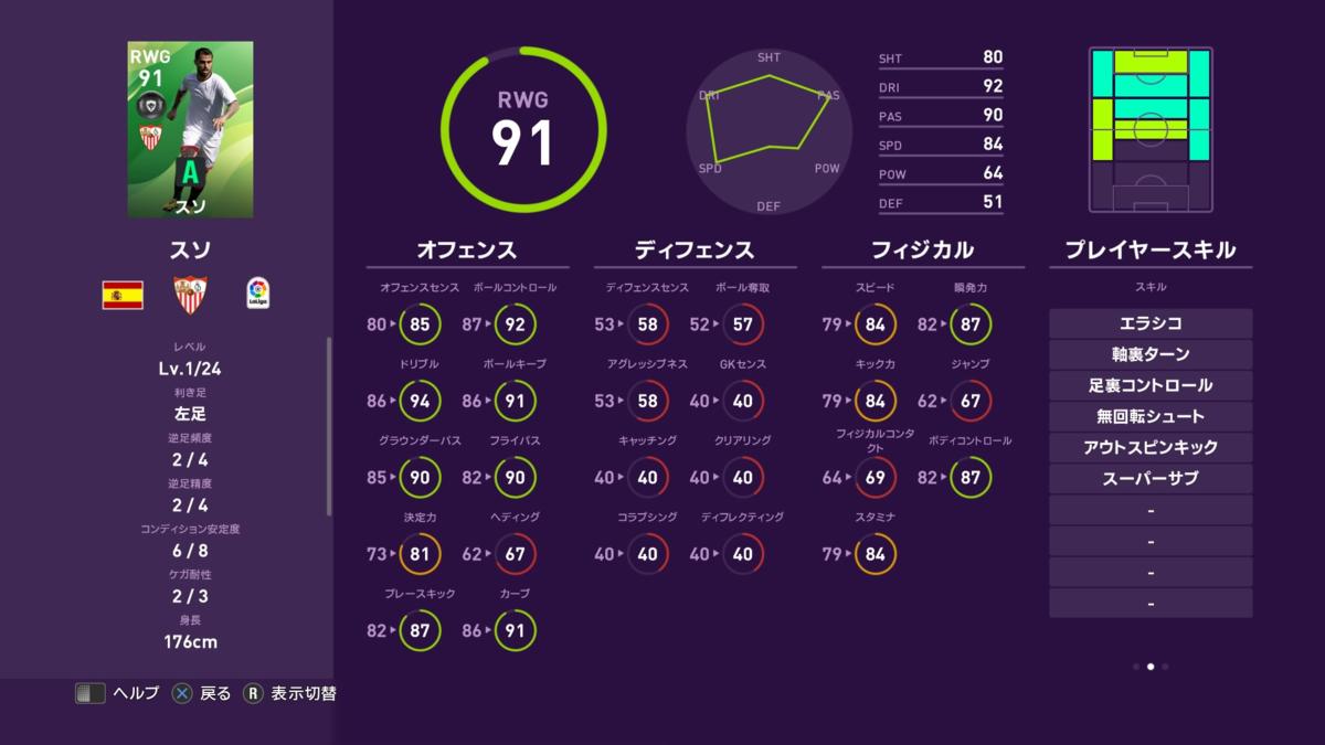 f:id:tukigo:20200220212932p:plain