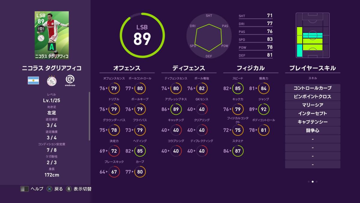 f:id:tukigo:20200220213115p:plain