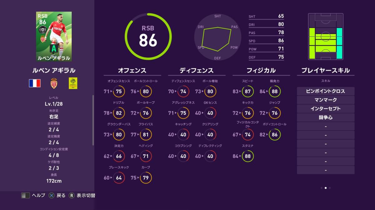 f:id:tukigo:20200220213345p:plain