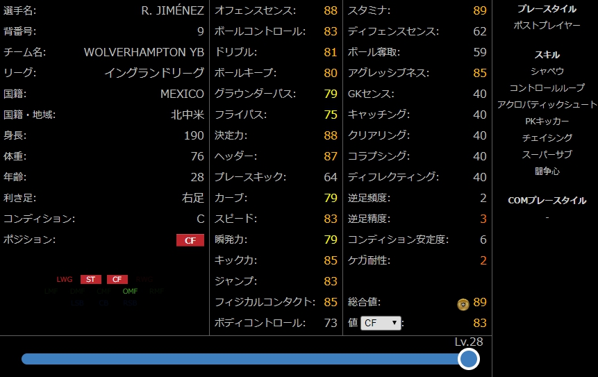 f:id:tukigo:20200221191027j:plain
