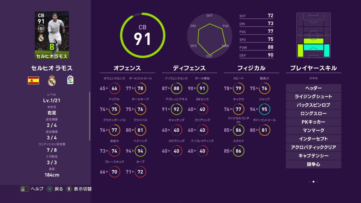 f:id:tukigo:20200224110715p:plain