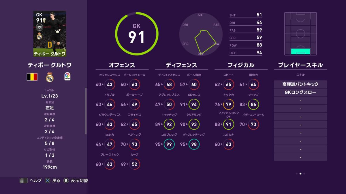 f:id:tukigo:20200224110731p:plain