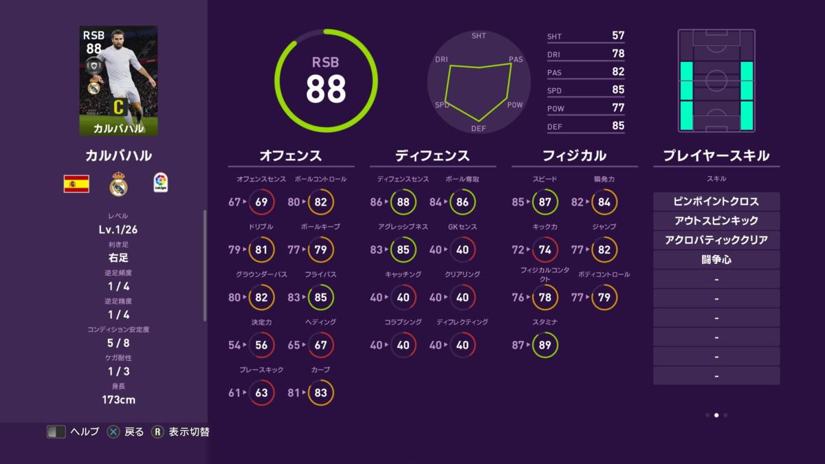 f:id:tukigo:20200224110821p:plain