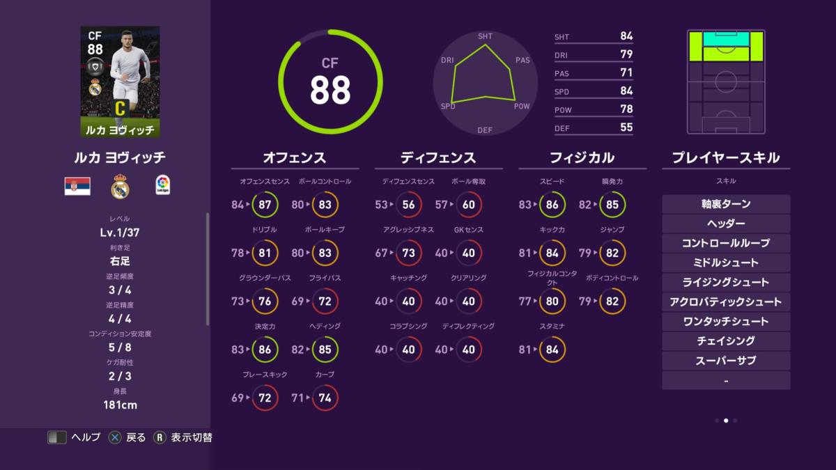 f:id:tukigo:20200224110834p:plain