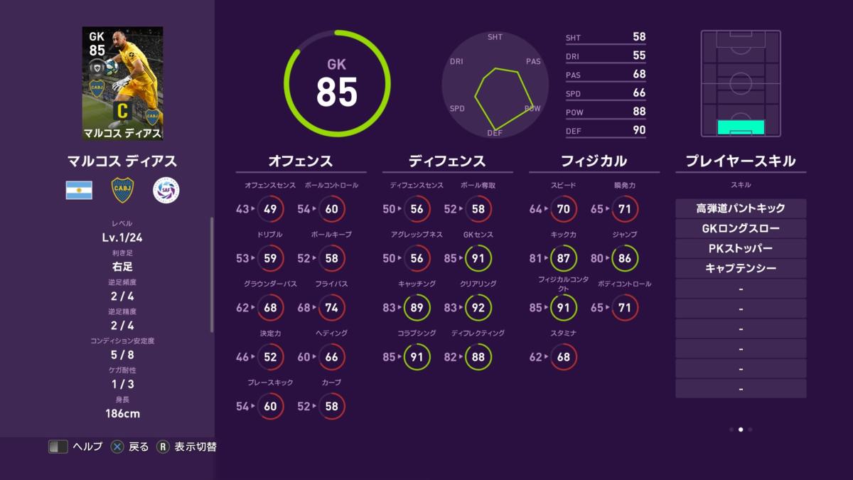 f:id:tukigo:20200224112102p:plain
