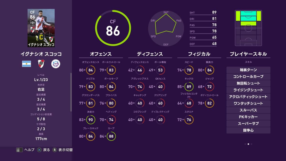 f:id:tukigo:20200224112512p:plain