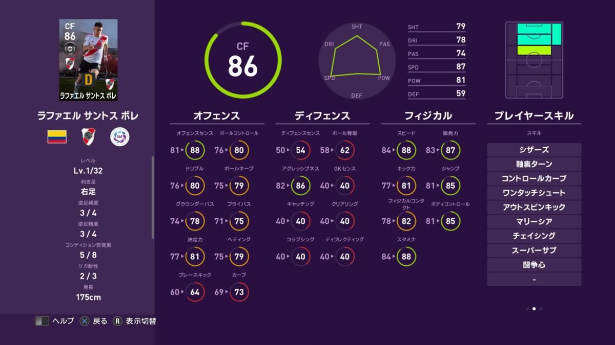 f:id:tukigo:20200224112531p:plain