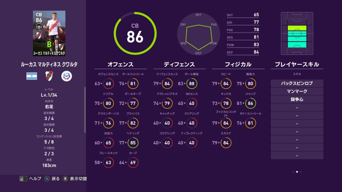 f:id:tukigo:20200224112548p:plain