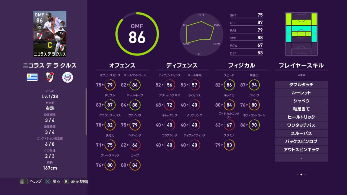 f:id:tukigo:20200224112602p:plain