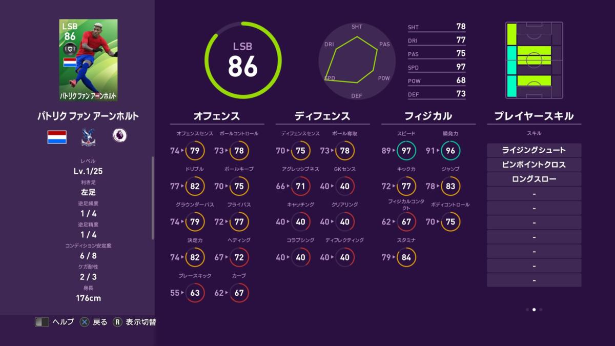 f:id:tukigo:20200227183749p:plain