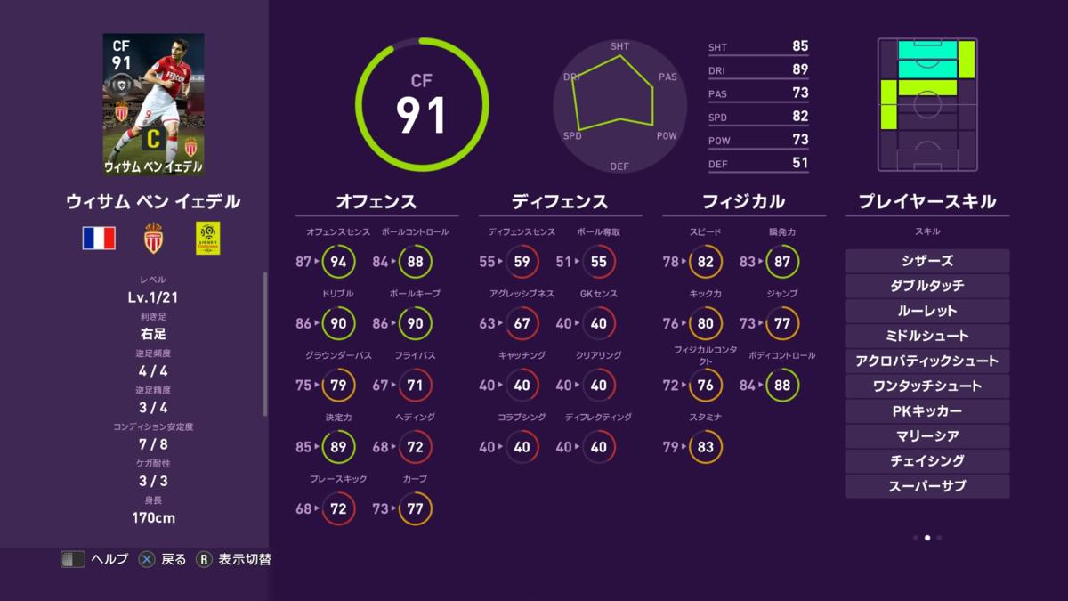 f:id:tukigo:20200302110942p:plain